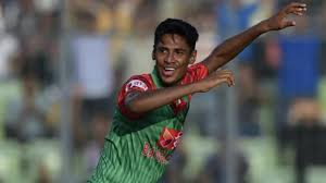 BPL 2017: BCB announces list for players' draft
